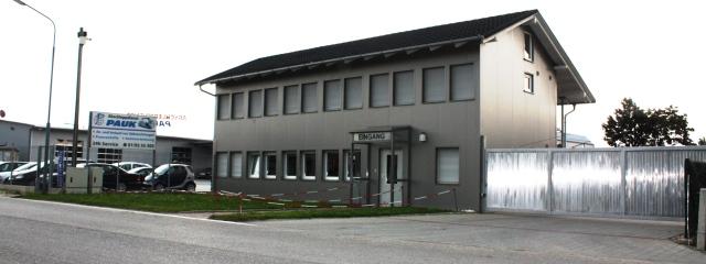 Abschleppdienst 1220 Wien - Ostabhnweg 15