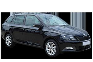 günstige Autovermietung Autoverleih Leihauto Preise