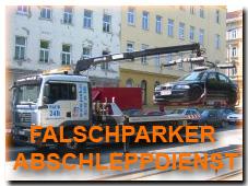 Autohandel Pauk Wien