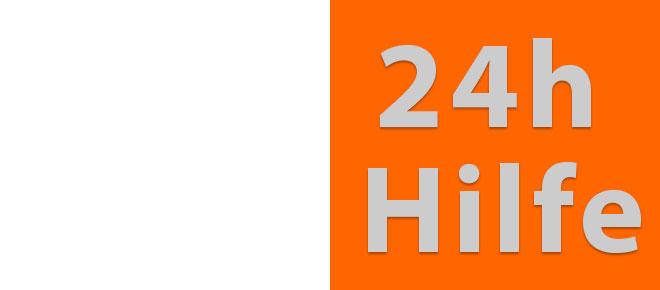 24h-hilfe-hover