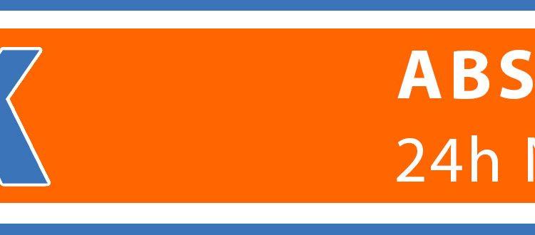 Pauk-logo-mobil