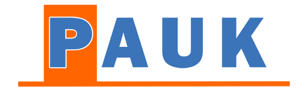 Pauk_Logo