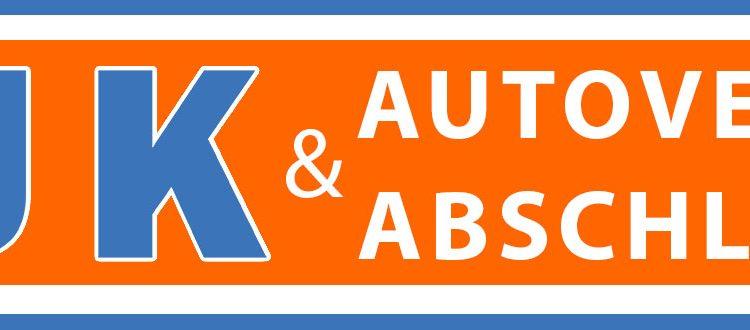 PAUK Abschleppdienst Wien Logo MOBIL device