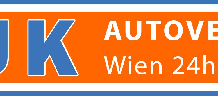 PAUK-Autovermietung_Logo Wien Umgebung NÖ