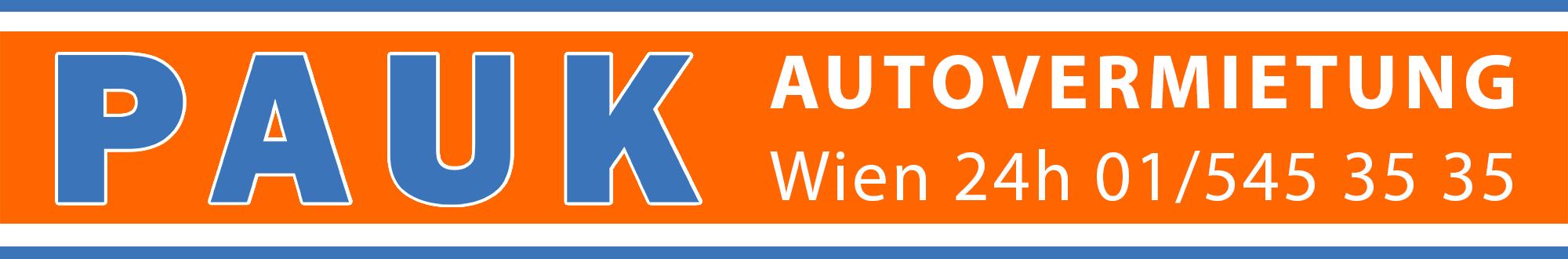 Abschleppdienst Wien PAUK GmbH