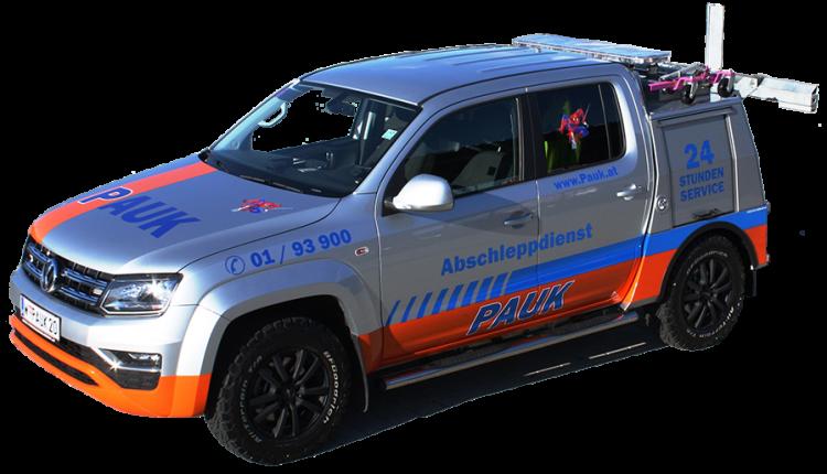 PAUK_Abschleppdienst_Autoentsorgung_Wien_24h_IMG_AMAROK_2