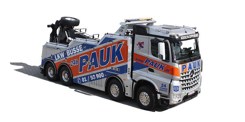 Pauk_Fuhrpark_01