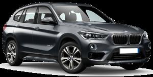 PAUK_Autovermietung_Autoverleih_Wien_BMW_X3_2016_IMG_0003_IMG_1360