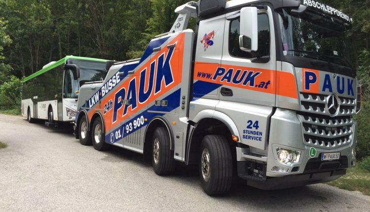 Pauk-pannendienst-4achser-wien_07