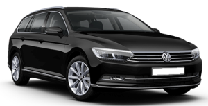 VW_Passat_2016_Leihauto_PAUK_WIEN_111520_ohne_Kreditkarte_300
