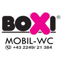boxi-mobil-wc