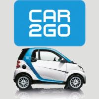 car2go_autoz