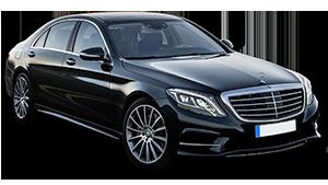guenstige_Autovermietung_Pauk_Mercedes_Benz_S350L_s-klasse