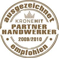 kleber_kronehit_gold