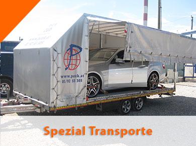 spezial-transporte-pauk