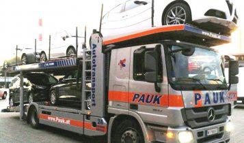 Abschleppdienst-Pauk-Wien-CityTrans_Autotransporter_Mercedes