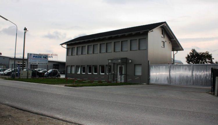 Abschleppdienst_Haus_Ostbahnweg_15_1220_wien_2014_08_31_999_109