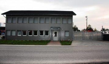 Abschleppdienst_Haus_Ostbahnweg_15_1220_wien_2014_08_31_999_112