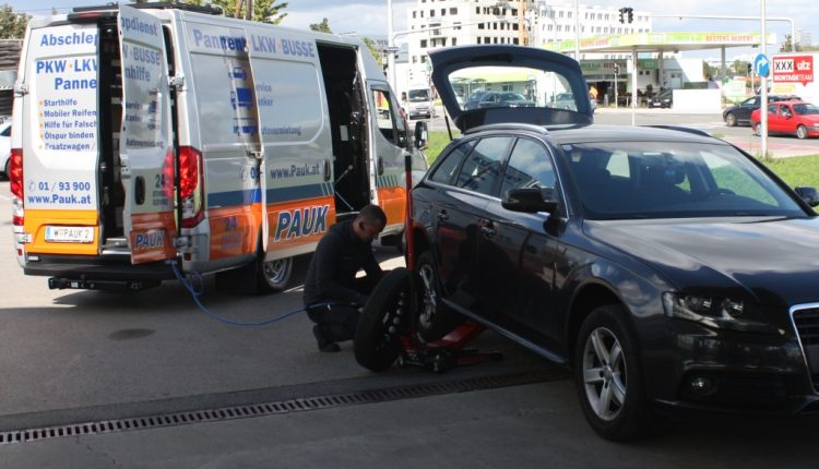 Abschleppdienst_PAUK_Wien_Pannenhilfe_Fahrzeug_Falschtanker_Iveco_Daily