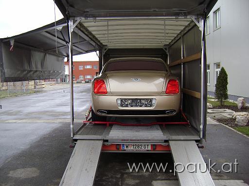 Abschleppdienst_Pauk_www.pauk.at_104