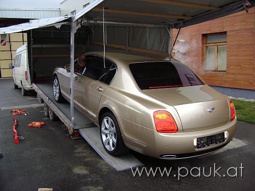Abschleppdienst_Pauk_www.pauk.at_106