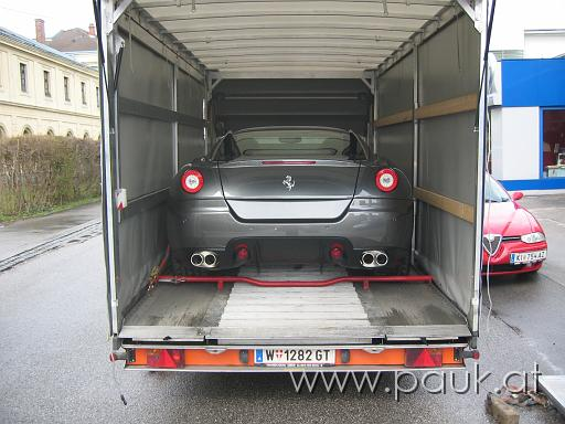 Abschleppdienst_Pauk_www.pauk.at_130