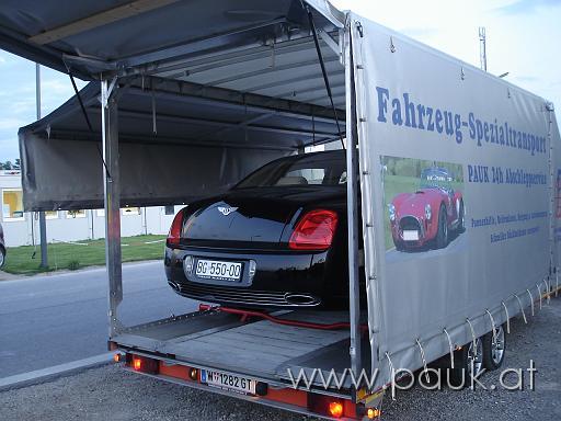 Abschleppdienst_Pauk_www.pauk.at_155