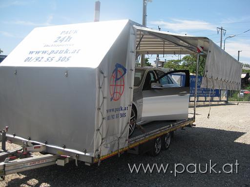 Abschleppdienst_Pauk_www.pauk.at_224