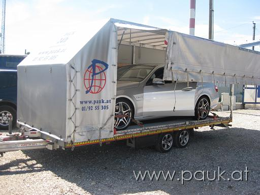 Abschleppdienst_Pauk_www.pauk.at_226