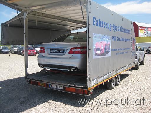 Abschleppdienst_Pauk_www.pauk.at_228