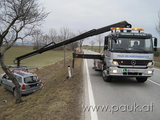 Abschleppdienst_Pauk_www.pauk.at_251