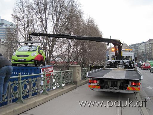 Abschleppdienst_Pauk_www.pauk.at_284