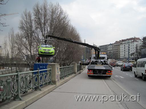 Abschleppdienst_Pauk_www.pauk.at_287