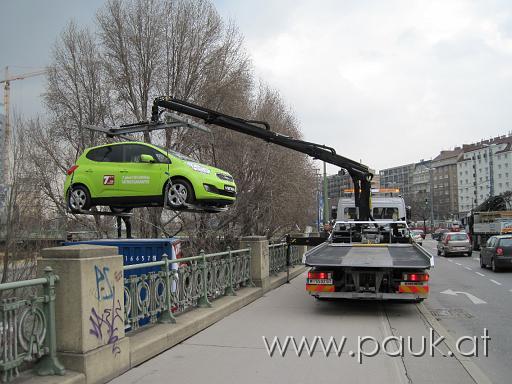 Abschleppdienst_Pauk_www.pauk.at_289