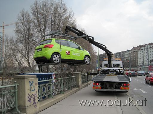 Abschleppdienst_Pauk_www.pauk.at_291