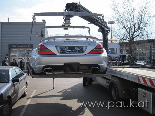 Abschleppdienst_Pauk_www.pauk.at_302