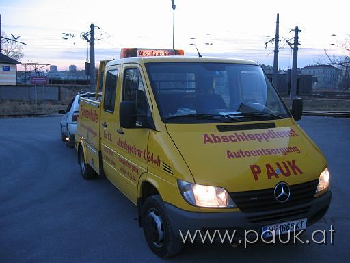 Abschleppdienst_Pauk_www.pauk.at_31