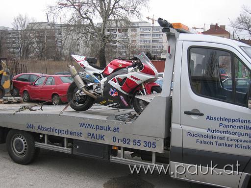Abschleppdienst_Pauk_www.pauk.at_32