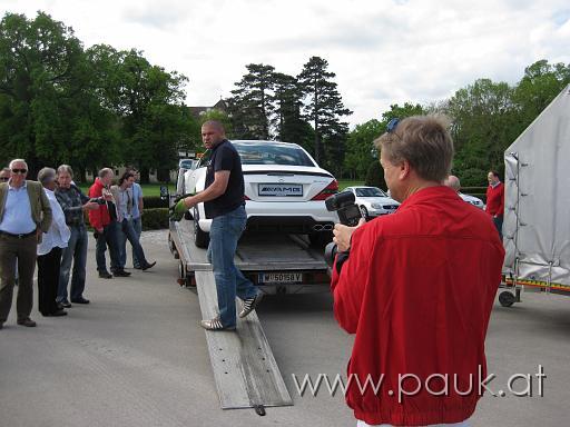 Abschleppdienst_Pauk_www.pauk.at_320