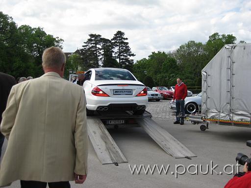 Abschleppdienst_Pauk_www.pauk.at_322