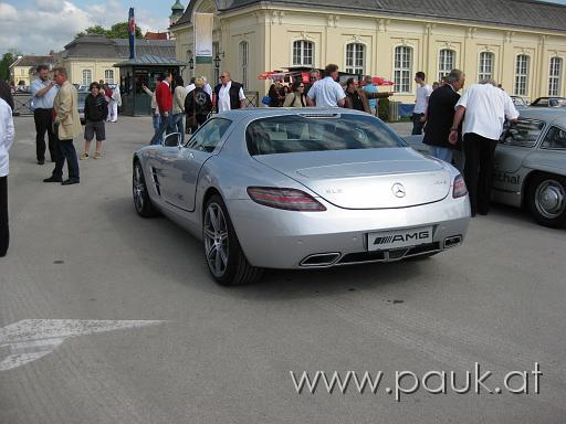 Abschleppdienst_Pauk_www.pauk.at_330