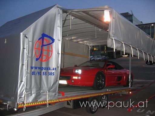 Abschleppdienst_Pauk_www.pauk.at_338