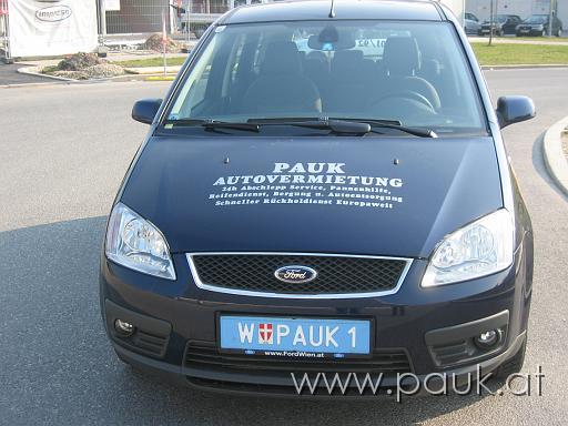 Abschleppdienst_Pauk_www.pauk.at_40