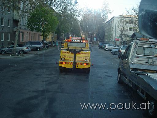 Abschleppdienst_Pauk_www.pauk.at_49
