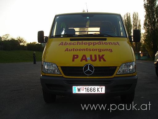 Abschleppdienst_Pauk_www.pauk.at_56