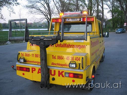 Abschleppdienst_Pauk_www.pauk.at_57