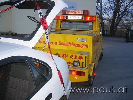 Abschleppdienst_Pauk_www.pauk.at_59