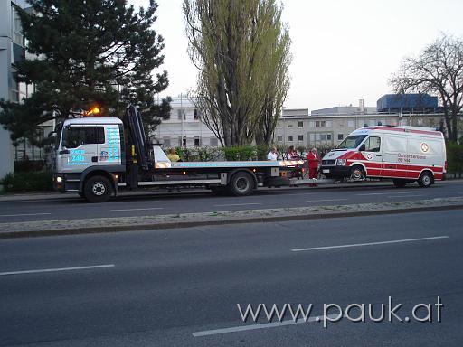 Abschleppdienst_Pauk_www.pauk.at_61
