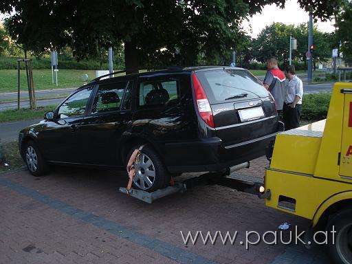 Abschleppdienst_Pauk_www.pauk.at_63
