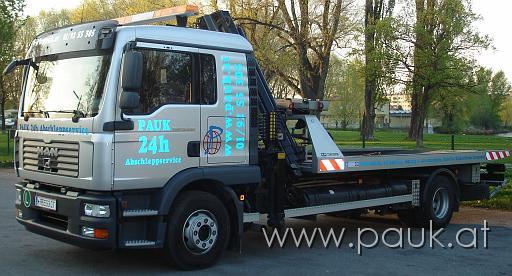 Abschleppdienst_Pauk_www.pauk.at_70